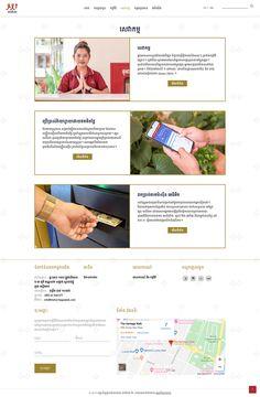 Home - Angkor Design Mobile Apps & Website Development Agency Services Web Development Agency, Hotel Website, Website Design Company, Siem Reap, Professional Website, Fun At Work, Angkor, Best Web, Business Website