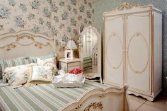 O estilo provençal tem sua origem na região da Provença, que fica ao sul da França. Mas quais os elementos que compõem estes ambientes e por quê? Saiba tudo