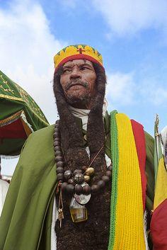 Rastafari Movement – Bob Marley The Reggae Legend We Are The World, People Of The World, New People, African Culture, African History, Reggae Rasta, Rastafarian Culture, Ethiopian People, Gemini