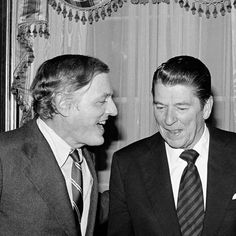 """In September 1964, in the latter stages of the presidential campaign, William F. Buckley Jr. had one of his finest, yet least known, moments in his long and distinguished career. In the wake of Donald Trump's primary victory,Buckley's address to the national convention of Young Americans for Freedom has as much to say to conservatives today as it did a half century ago when he first made it.  The off-the-record speech, entitled """"The Impending Defeat of Barry Goldwater"""" is a rhetorical…"""