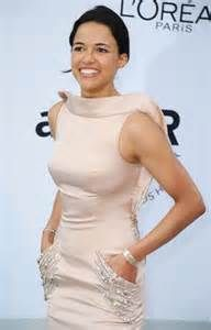 michelle rodriguez fashion - Yahoo Image Search Results