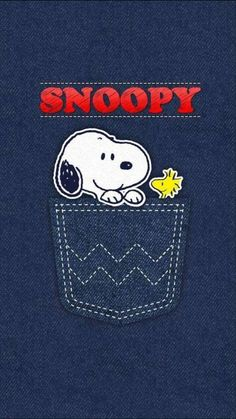 snoopy Wallpaper by georgekev - 59 - Free on ZEDGE™ now. Browse millions of popular blue Wallpapers and Ringtones on Zedge and personalize your phone to suit you. Browse our content now and free your phone