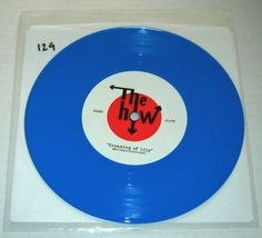 Gallery For > The Who Target Logo