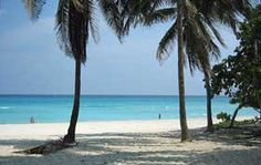 Cheapest Caribbean Islands And Destinations Oh Where I Would - Cheapest caribbean islands