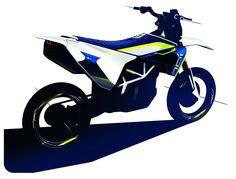 Moto Bike, Motorcycle Bike, Motard Bikes, Bicycle Sketch, Motorbike Design, Concept Motorcycles, Car Illustration, Transportation Design, Automotive Design