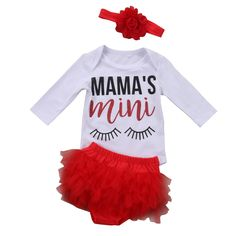 336d25cbe75c 547 Best Baby outfits images