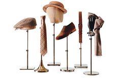 Display Collection | GENESIS MANNEQUINS