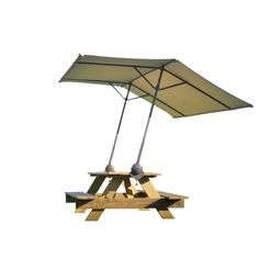 ShelterLogic - Tilt Mount Quick Clamp Canopy - Fits tables up to 10 ft. Innovative patent pending pop-up frame design. Sun protection from any directions with 3 adjustable shade positions. Canopy Frame, Door Canopy, Tree Canopy, Canopy Tent, Canopies, Beach Canopy, Canopy Curtains, Canopy Bedroom, Diy Bedroom