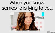 gif funny gifs like jennifer lawrence so true so relatable lol so true lol thats me hysteria's so relatable posts Jokes Quotes, True Quotes, I Love Sarcasm, Image Pinterest, When Youre Feeling Down, Best Funny Videos, Daily Funny, When You Know, True Facts