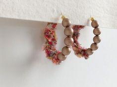ふわふわモコモコ…アヴリルの糸を使えば、自分だけのかわいいオリジナル作品が簡単に手作りできるって知っていましたか?