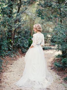 Louisiana Wedding Photography by Erich McVey-10
