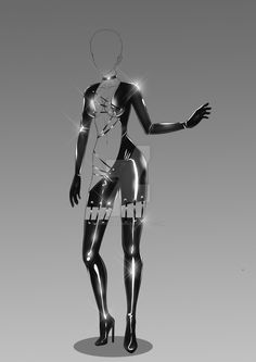 Resultado de imagem para pinterest macacao futurista