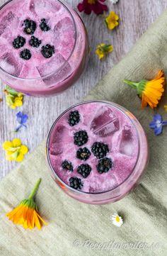 Milkshake, Drinks, Breakfast, Velvet, Drinking, Morning Coffee, Smoothie, Beverages, Drink