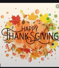 2019 Thanksgiving Messages - Best Thanksgiving Wishes, Messages & Greetings | TechSog