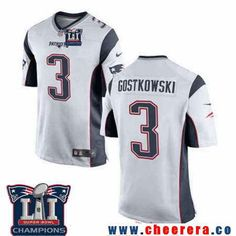 d583b2478 ... Jersey Mens New England Patriots 81 Randy Moss White Retired Player NFL  Nike Elite… NFL New ...