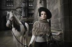amazing horse fashion - Google Search