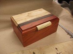 nifty looking box