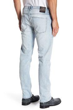 Wooster Slim Fit Jeans by BLANKNYC Denim on @nordstrom_rack