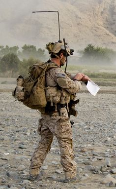 Please, Lord, keep our soldiers safe!
