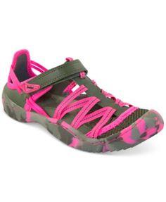 Jambu Girls  or Little Girls  Dusk Water Sandals Kids Sandals 255b97df2