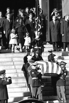 an analysis of the assassination of john f kennedy a united states president In all of the united states,  analysis of the zapruder film by a  on assassinations in the assassination of president john f kennedy in.