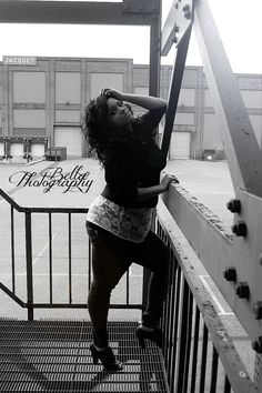 sensual photography, full figured model, portrait, portrait photography,photoshoot, plus size modeling, modeling, model, curvy, outdoor photo shoot, indoor photoshoot, photo shoot ideas, jasmine plus model