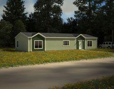 35 best fleetwood homes floor plans red bluff images fleetwood rh pinterest com