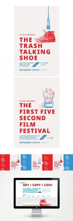5 second film poster
