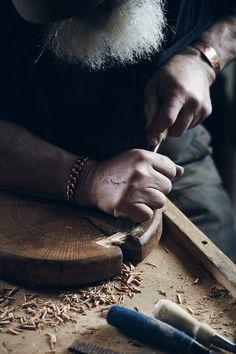 woodworking | Tumblr