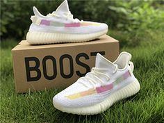 Yeezy 350V2 Nike Shoes, Adidas Sneakers, 350 Boost, Air Max 180, Yeezy 350, Yeezy Boost, Black Nikes, Nike Air Max, Bentley Continental