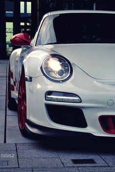Follow us - Sexy Sport Cars