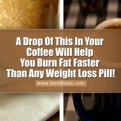 How to lose heaps of weight in 6 weeks