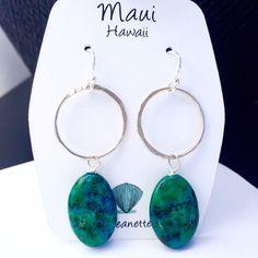 Simonejeanettemauijewelry
