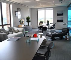 Escritório - Casa Office