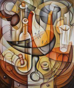 Still Life With Fruit Number 2 by Eugene Ivanov, oil on canvas, 50 X 60 cm, $950. #eugeneivanov #@eugene_1_ivanov #modern #original #oil #watercolor #painting #sale #art_for_sale #original_art_for_sale #modern_art_for_sale #canvas_art_for_sale #art_for_sale_artworks #art_for_sale_water_colors #art_for_sale_artist #art_for_sale_eugene_ivanov