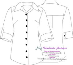 camisa-tam54