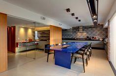 Casa Alphaville – Nova Lima, Minas Gerais | Simples Arquitetura