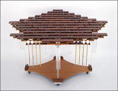 Oddmusic - experimental music , odd music , unique music, unusual musical instruments, weird musical instruments,mp3s,music resources