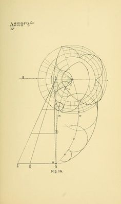 Geometrical psychology, or, The science of repr...