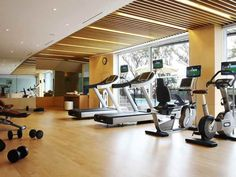 fitness rooml art - Google Search