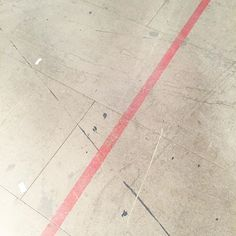 """#industrial #floor at #MULTIPLEX #TomDixon #londondesignfestival #ldf15 #redline"" Photo taken by @cmoreinteriorconcept on Instagram, pinned via the InstaPin iOS App! http://www.instapinapp.com (09/23/2015)"