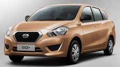 Read all new Datsun  cars listings in India. Browse QuikrCars to find great deals on Datsun go plus car with on-road price, images, specs & feature details