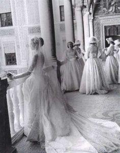 L abito bianco libro un