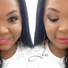 No post de hoje tem look, ebaa!!! Fotos com mais detalhes do meu lindo Colete Leona Tricotado, da Loja Black & White, passa lá.   http://blogdajeu.com.br/colete-leona-t   #blackonwhiteloja #coleteleonatricotado #croche #trico #colete #moda #fashion #estilo #style #fashionblogger #blogger