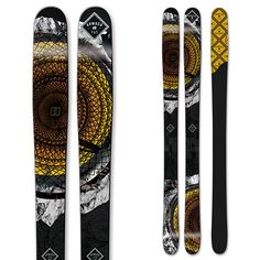 Buy stylish Armada TST skis of your choice from Avon Venture Sports. Contact online or visit our shop for ski rentals and mountain bike shopping. Skis For Sale, Ski Accessories, Ski Rental, Contacts Online, Skiing, Mountain, Bike, Stylish, Sports