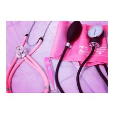 Medical Students, Medical School, Nursing Students, Medical Administrative Assistant, Medical Assistant, Medical Transcription, Medical Billing And Coding, Medicine Student, Medicine Doctor