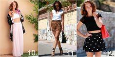 päivän asu, fashion blogger, muotiblogi, miau´s life, miauslife, todays, outfit, outfit inspiration, summer outfit,