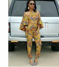 BellaNaija Weddings presents – Vol. 192 – The Latest Aso Ebi Styles - BellaNaija African Dresses For Women, African Wear, African Attire, African Fashion Dresses, African Women, African Style, African Inspired Fashion, African Print Fashion, Africa Fashion