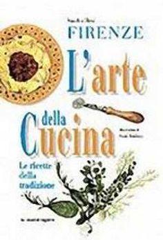 Prezzi e Sconti: #Firenze sandra rosi  ad Euro 10.20 in #La mandragora #Media libri cucina cibo
