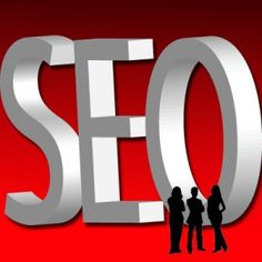 Get some tips and tricks about SEO